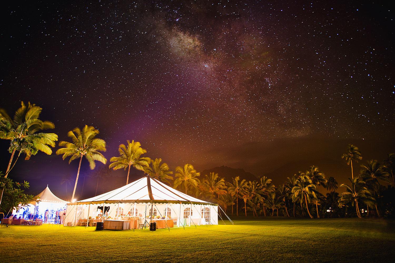 kauai-clear-top-tent-rental.jpg