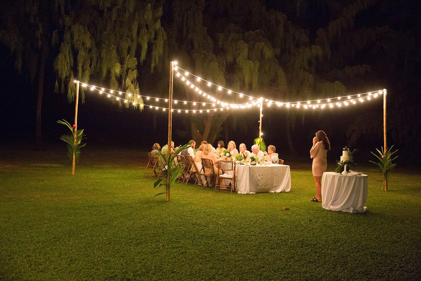 tea-lights-plantation-cottages-waimea.jpg