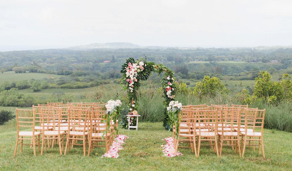 princeville-ranch-wedding-venue.jpg