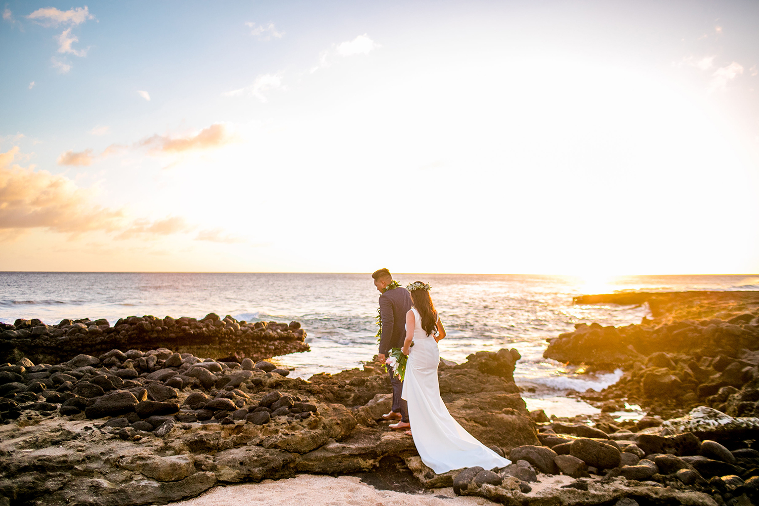 kauai-wedding-planner-legacy-events.jpg