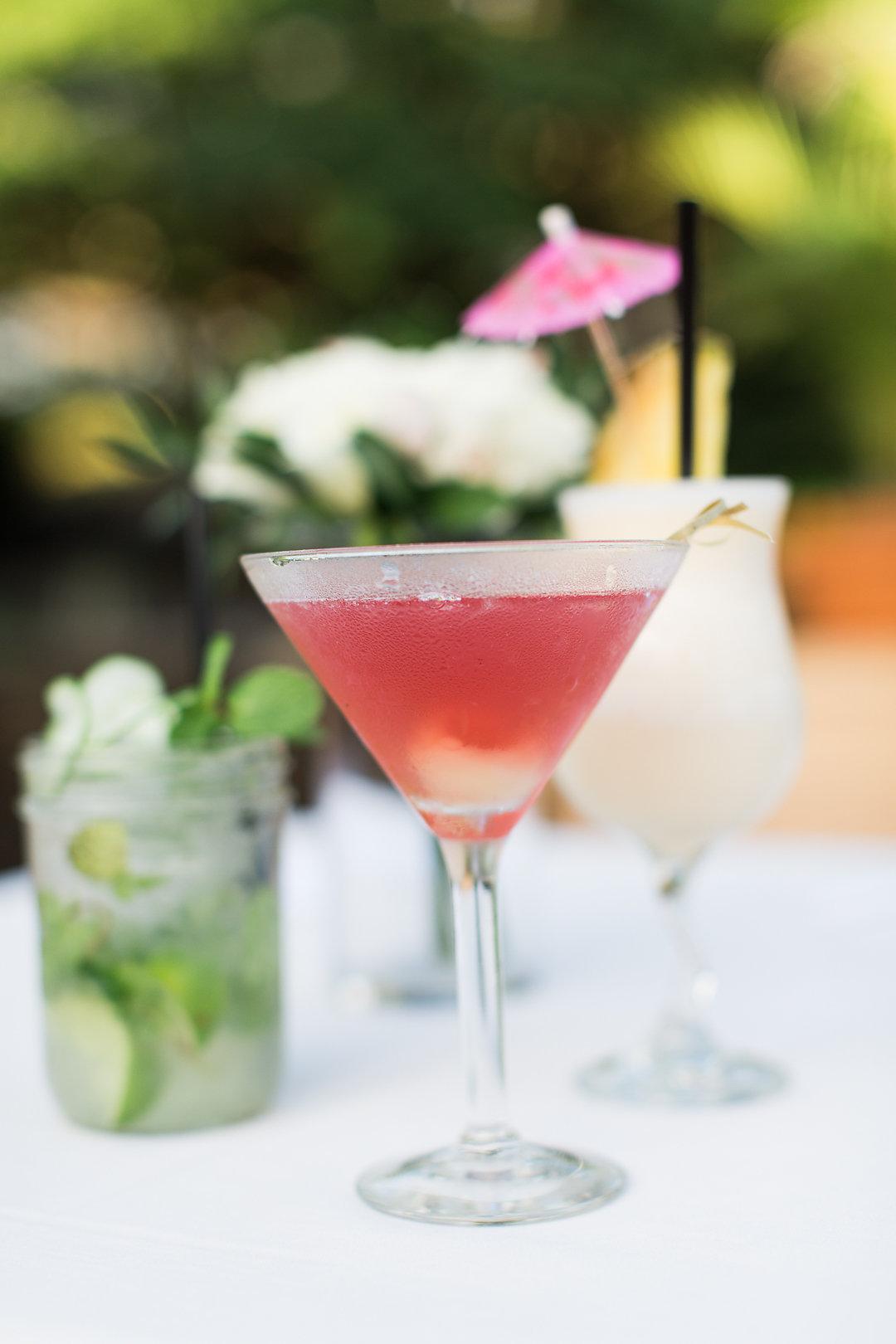 plantation-gardens-cocktails.jpg