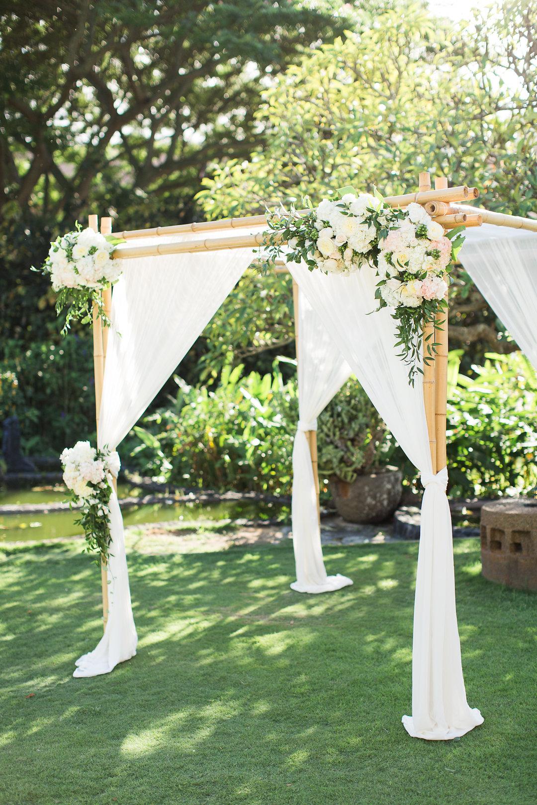 wedding-arch-plantation-gardens.jpg