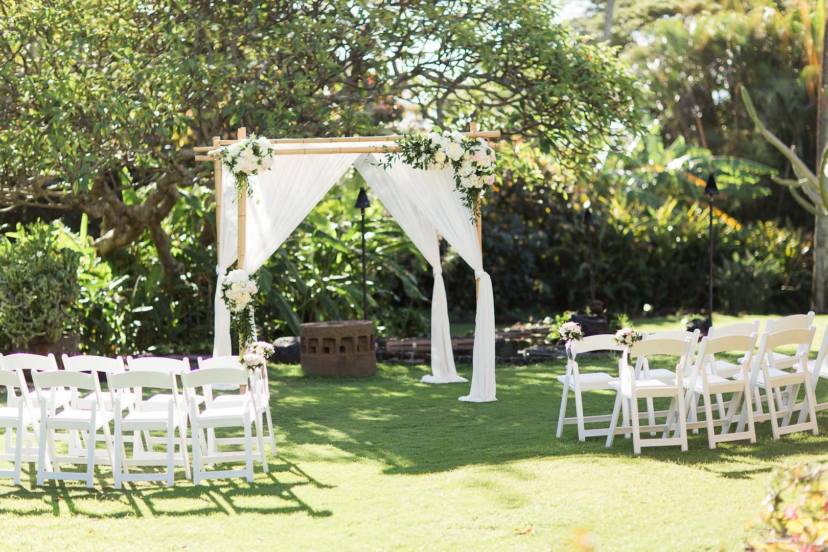 wedding-venue-poipu.jpg
