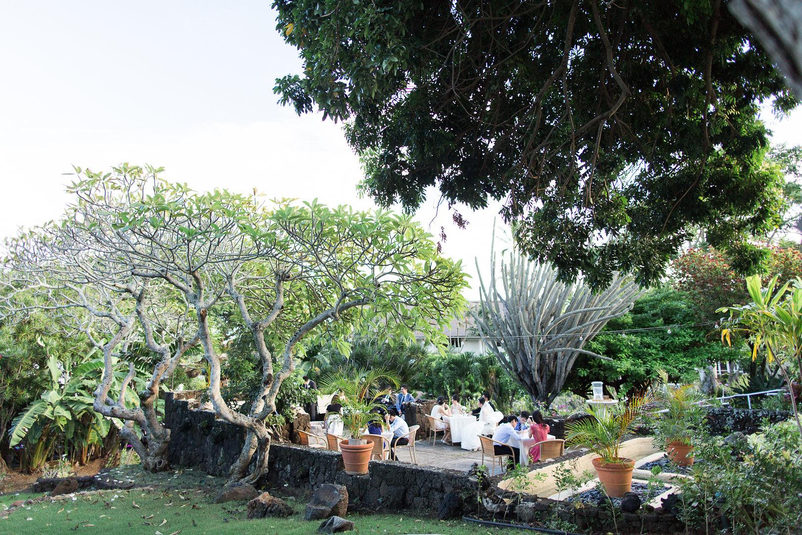 plantation-gardens-seating.jpg