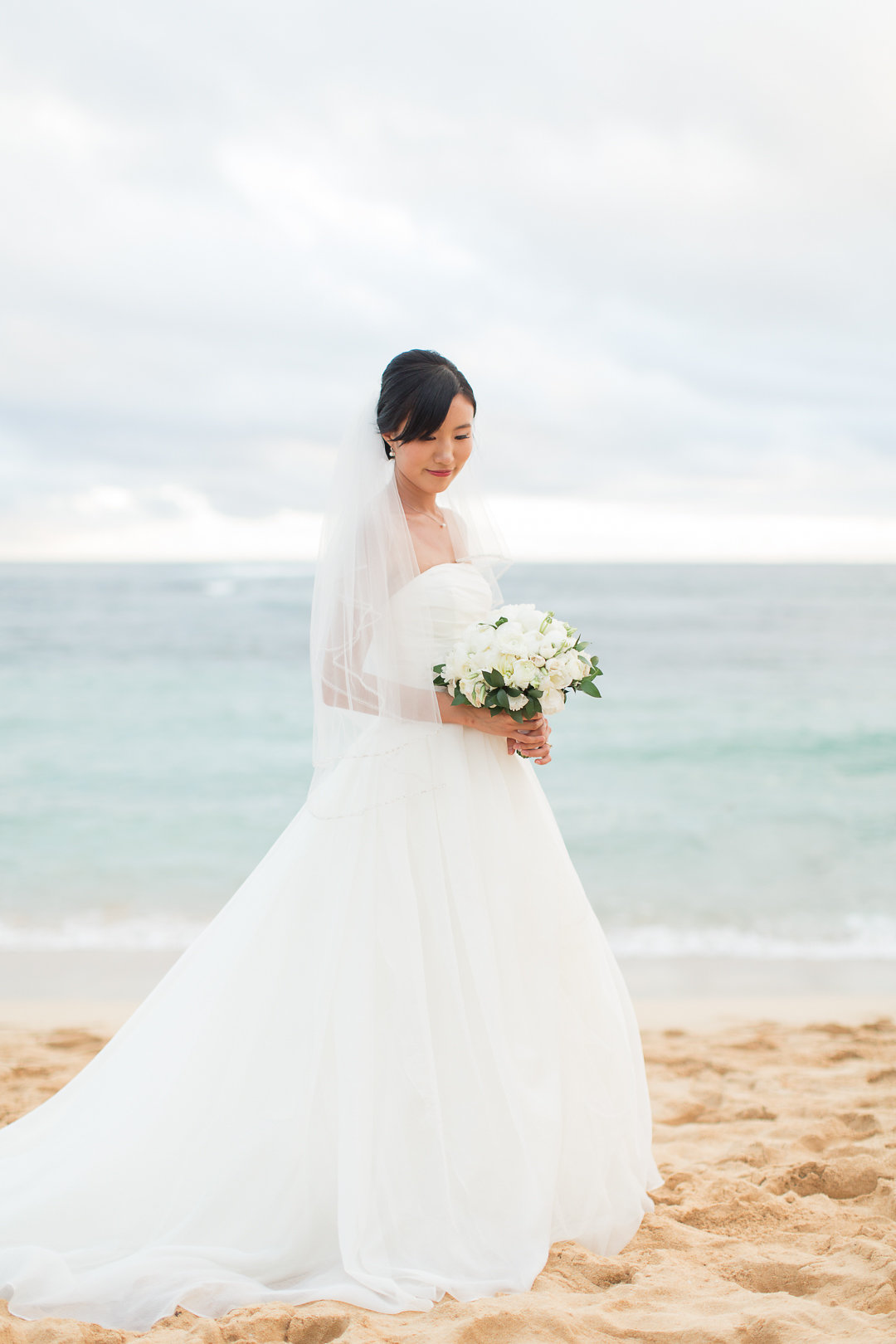 poipu-bride.jpg