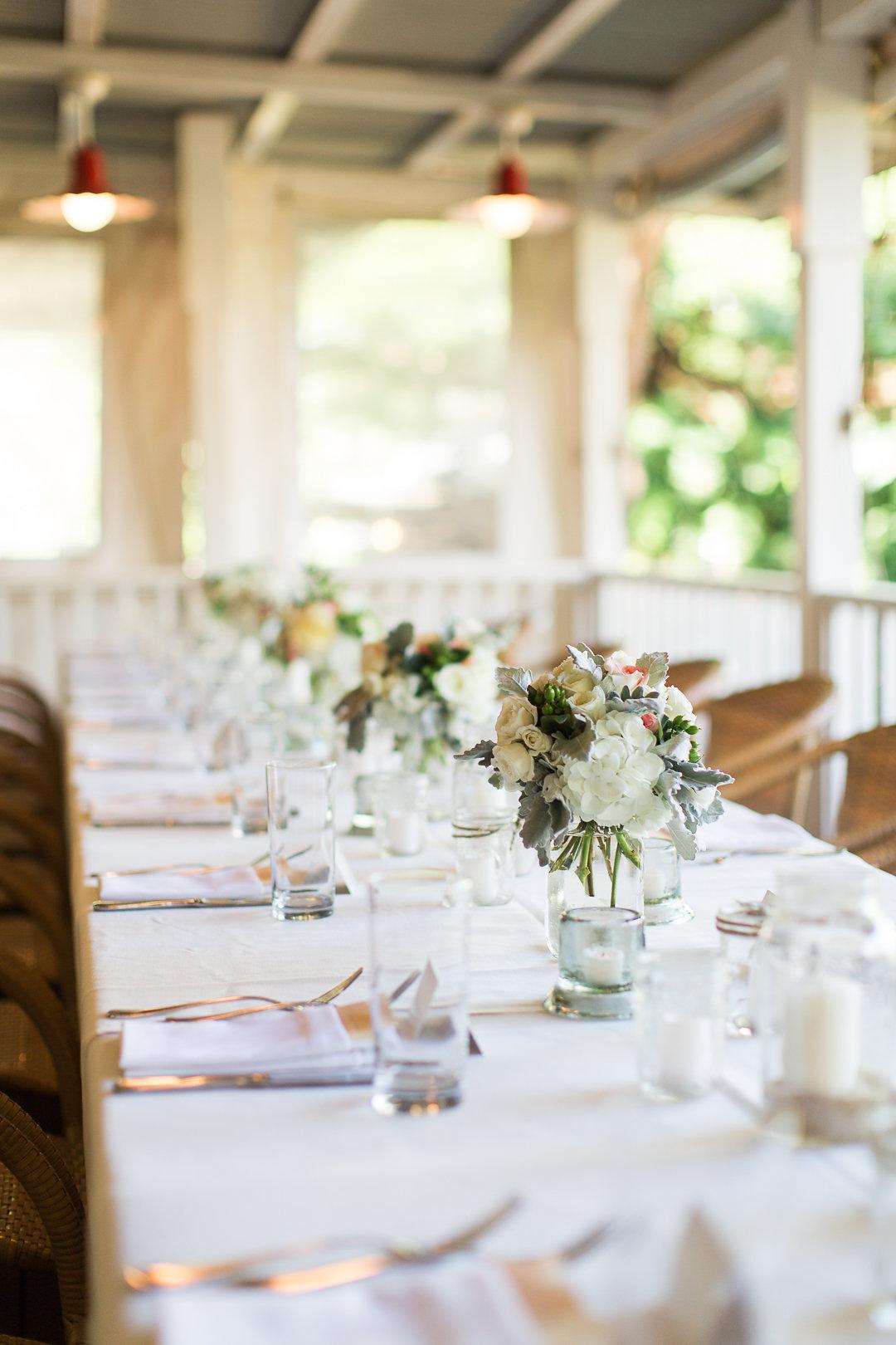 plantation-gardens-table.jpg