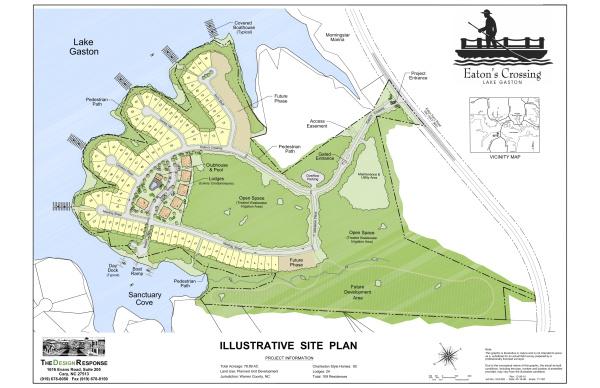 eatons-crossing-illustrative-site-plan-12-6-10 (1).jpg
