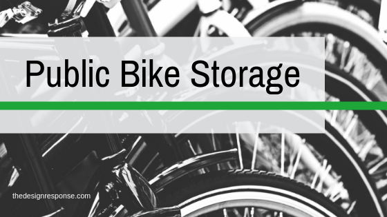 Public Bike Storage.png