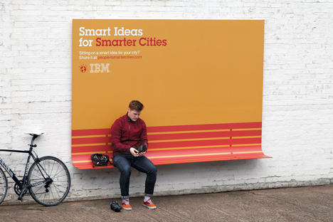 Dezeen_Ads-with-a-New-Purpose-by-Ogilvy-and-Mather-for-IBM_2 (2).jpg