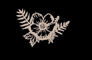 Fersk Logo_pink_notext.png
