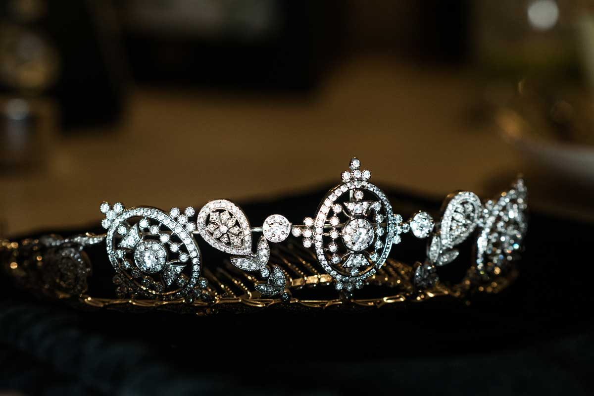 Crown-heirloom-diamond-tiara