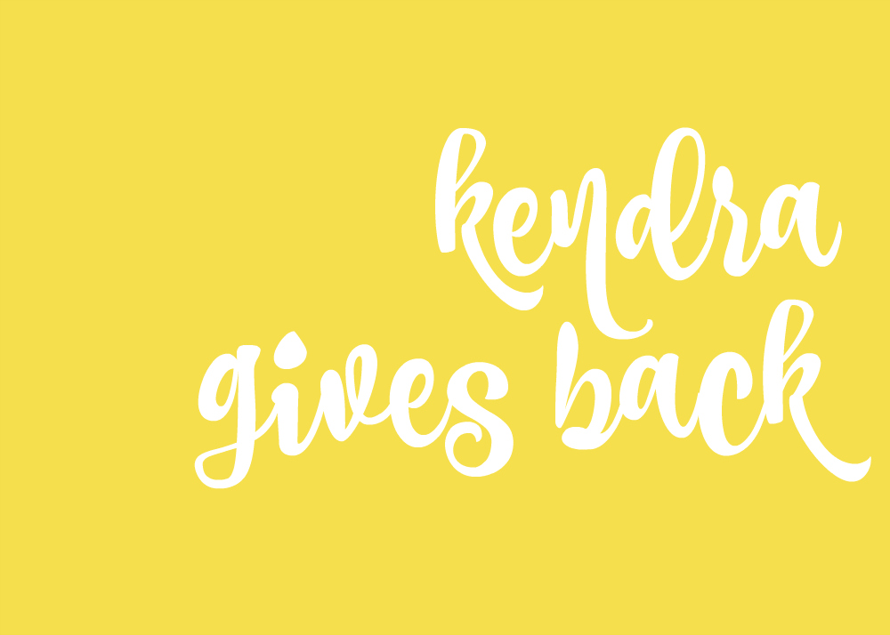 kendra-gives-back.jpg