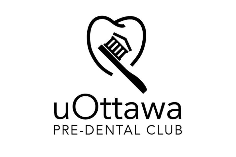 pre dental.jpg