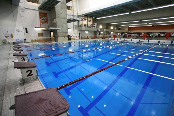 real pool.JPG