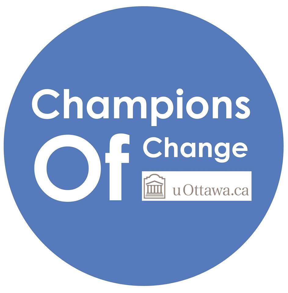 Champions of Change UOttawa.jpg