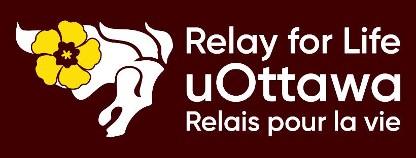 uOttawa Relay for Life - CVUO.png