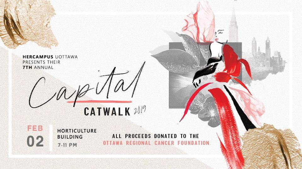 Capital Catwalk 2019 - CVUO.jpg