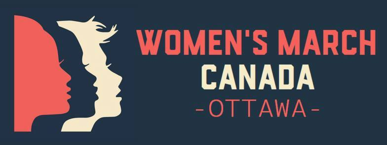 Women's March Ottawa - CVUO.jpg