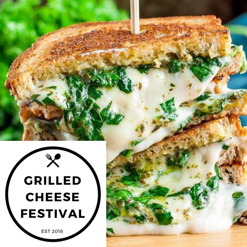 Grilled Cheese Festival 2019 - CVUO.jpg