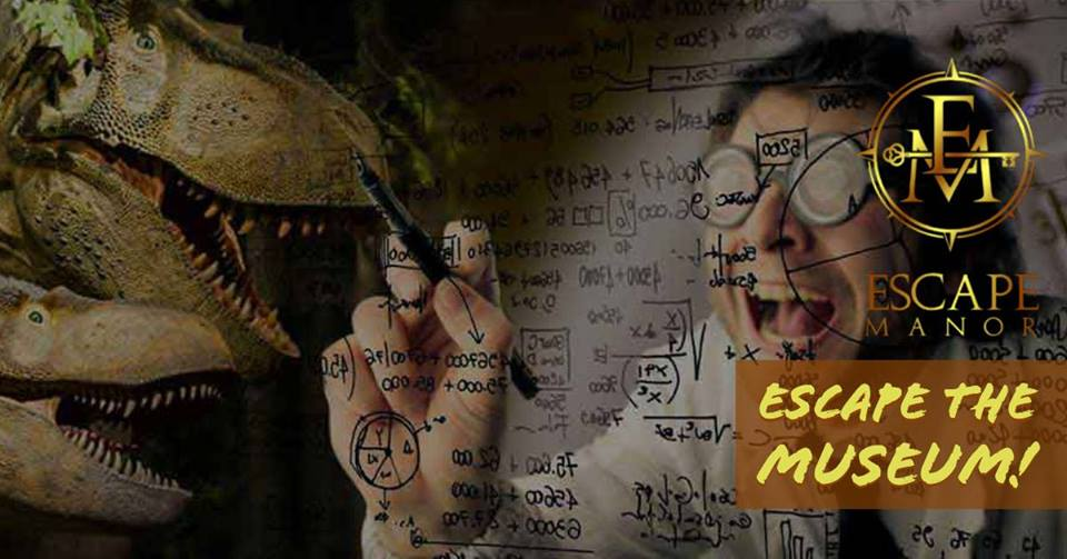 Escape the Museum! - CVUO.jpg
