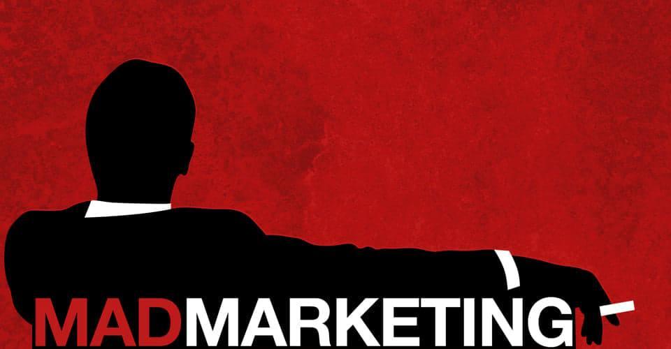 Mad Marketing 2019 - CVUO.jpg