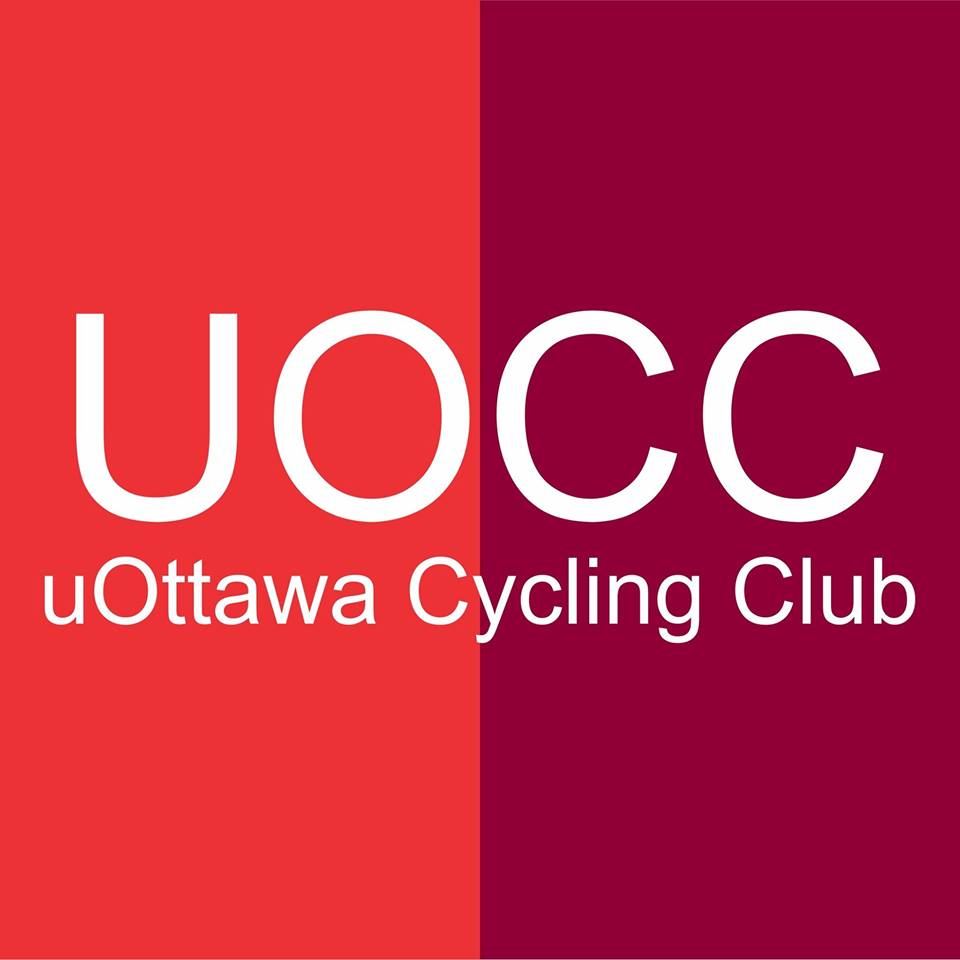 University of Ottawa Cycling Club - CVUO - uOttawa Clubs List.jpg
