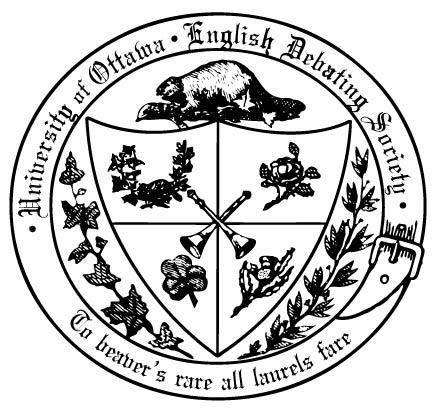 University of Ottawa English Debating Society - EDS - CVUO - uOttawa Clubs List.jpg