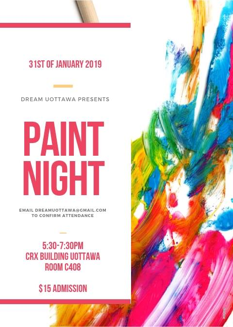paintnight - CVUO - uottawaevents.jpg