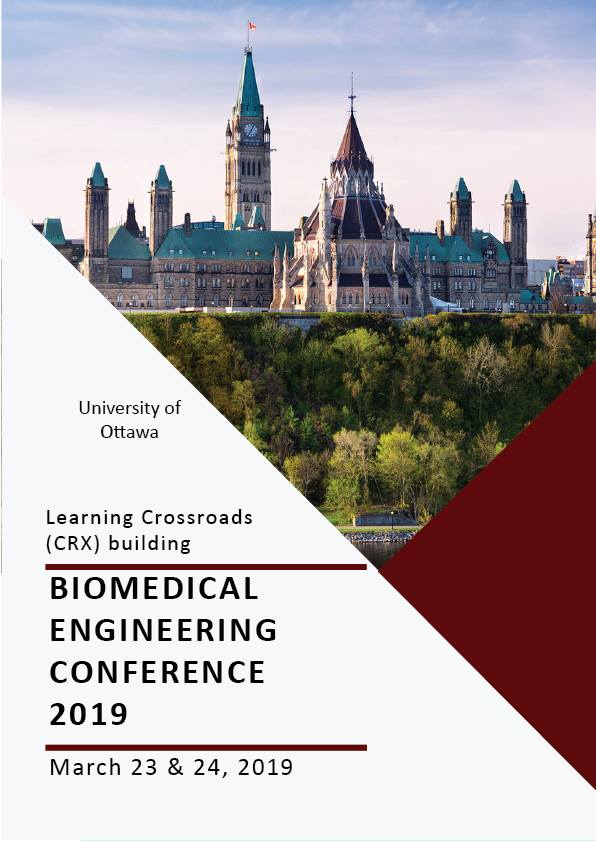 Biomedical Engineering Conference 2019 - CVUO - uOttawa.jpg
