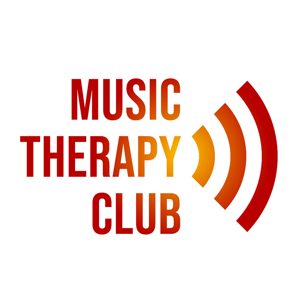 Music therapy club - CVUO - uottawaclubs.png