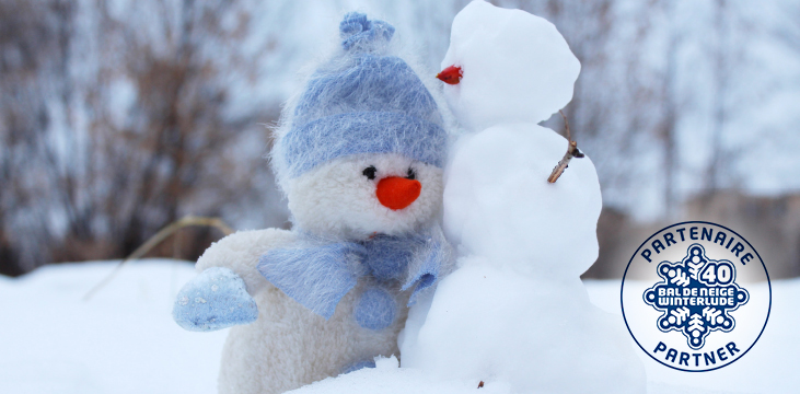 Snowman Competition - CVUO - uottawa events.jpg