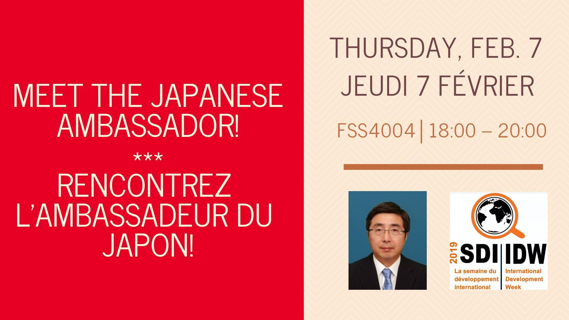 Meet the Japanese Ambassador - CVUO - uottawa events.jpg