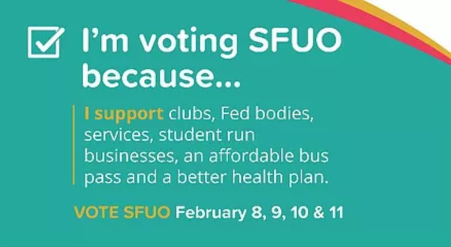 Vote SFUO - CVUO - uOttawa Events.jpg