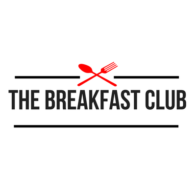 The Breakfast Club - CVUO - uottawa clubs.png