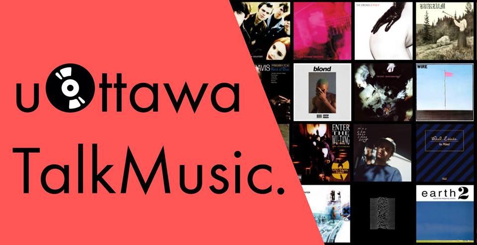uOttawa TalkMusic - CVUO - uOttawa Clubs.jpg