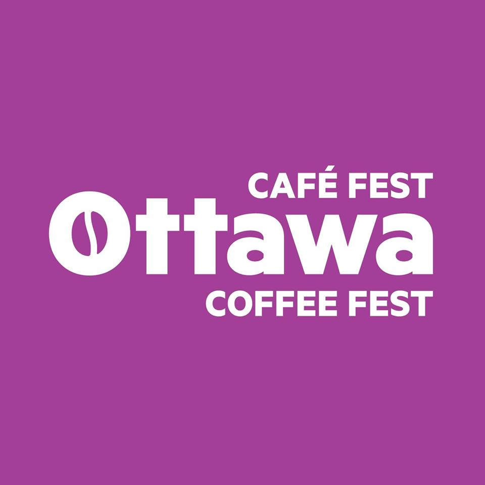 Ottawa Coffee Fest  - CVUO - uOttawa Events.jpg