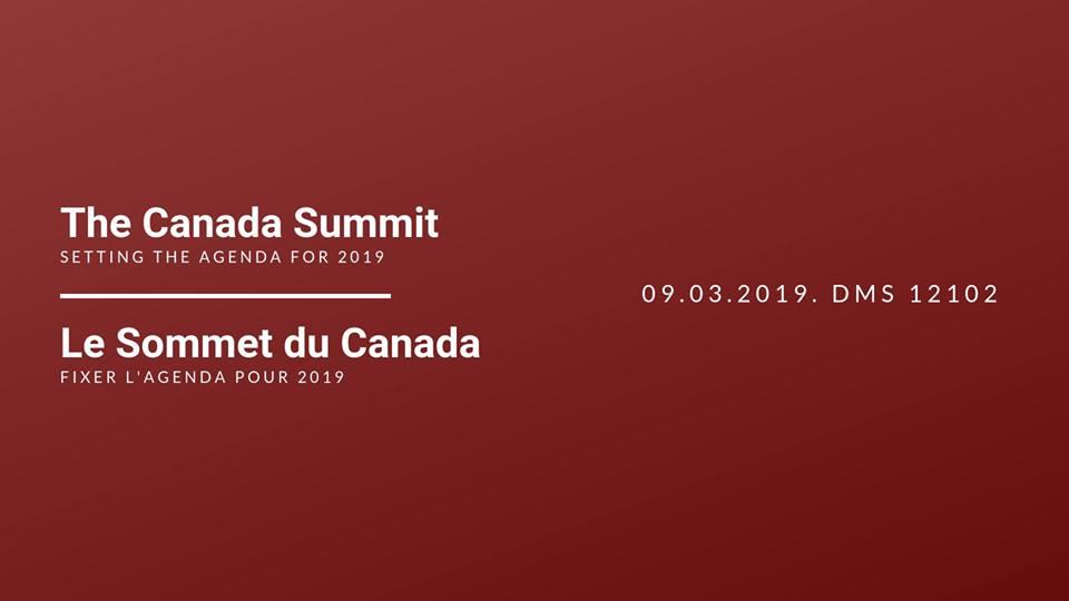 The Canada Summit - CVUO - uOttawa Events.jpg