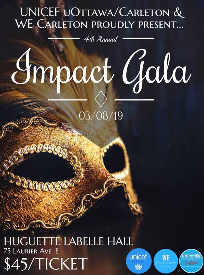 Impact Gala 2019 - CVUO - uOttawa Events.jpg