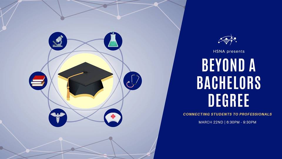 HSNA Presents Beyond a Bachelors Degree 2019.jpg