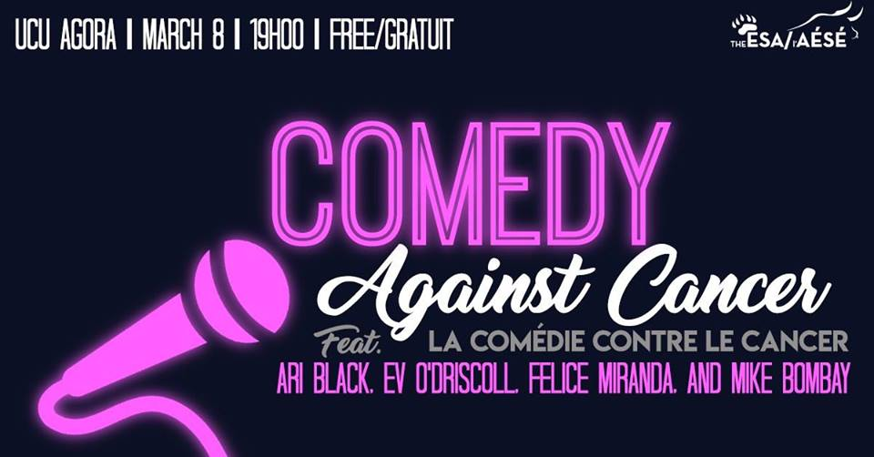 Comedy Against Cancer - CVUO - uOttawa Events.jpg