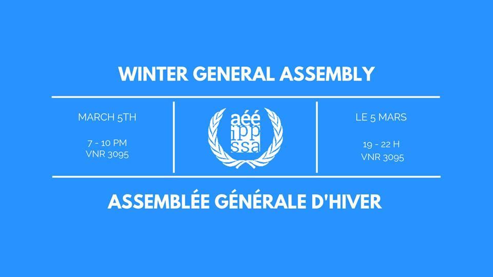 Winter GA - CVUO - uOttawa Events.jpg
