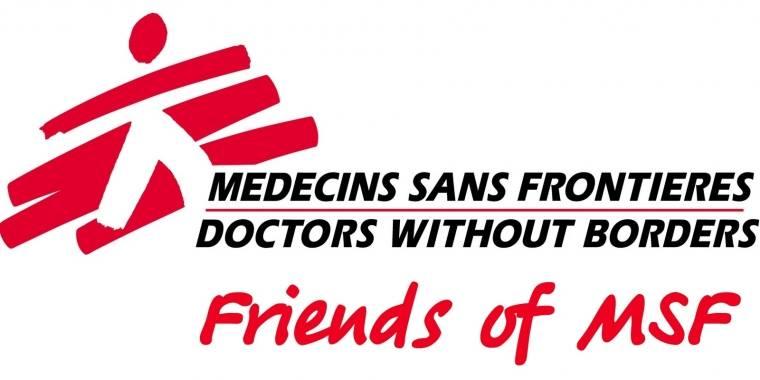 UOttawa MSF Speaker Night (Doctors without Borders).jpg