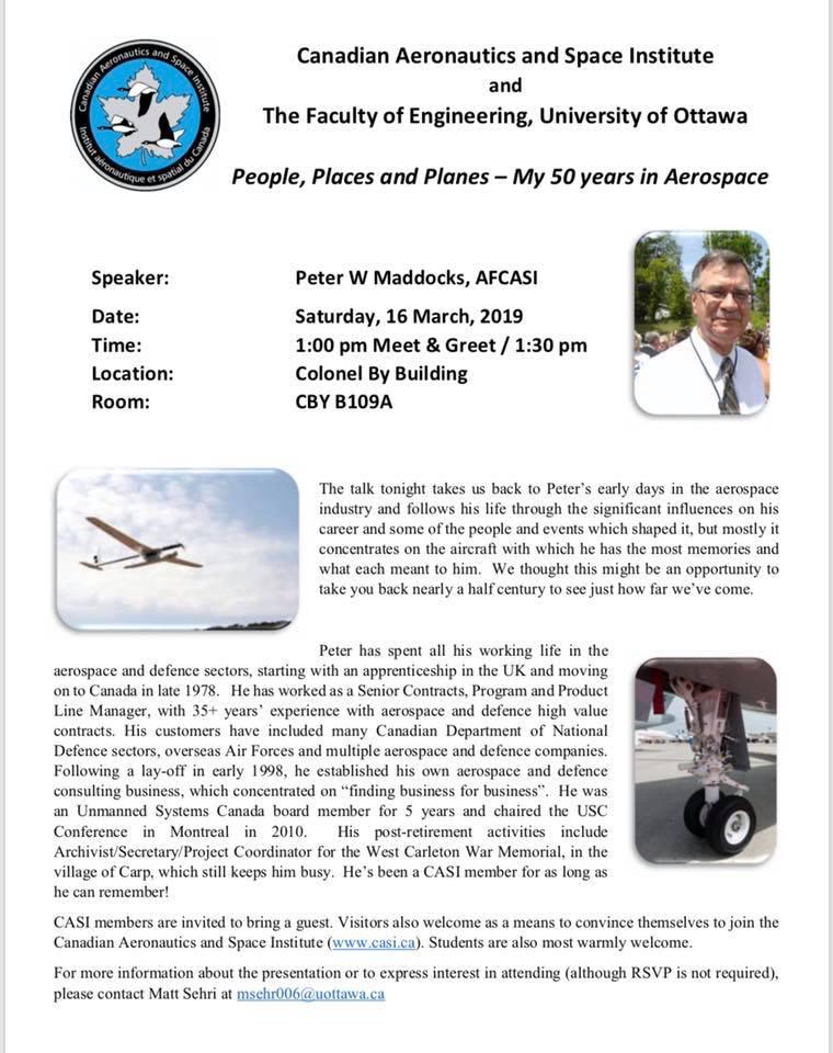 Landing Gear talk Presented by Mr. Maddocks.jpg