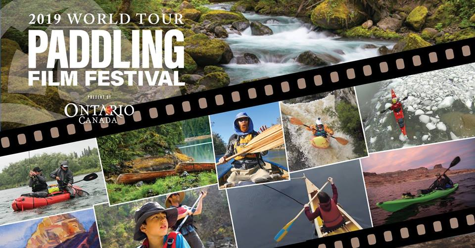 Paddling Film Festival - CVUO - uOttawa Events.jpg
