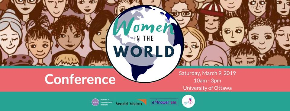 Women in the World Conference - CVUO - uOttawa Events.jpg