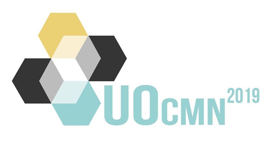 UOCmn2019.jpg