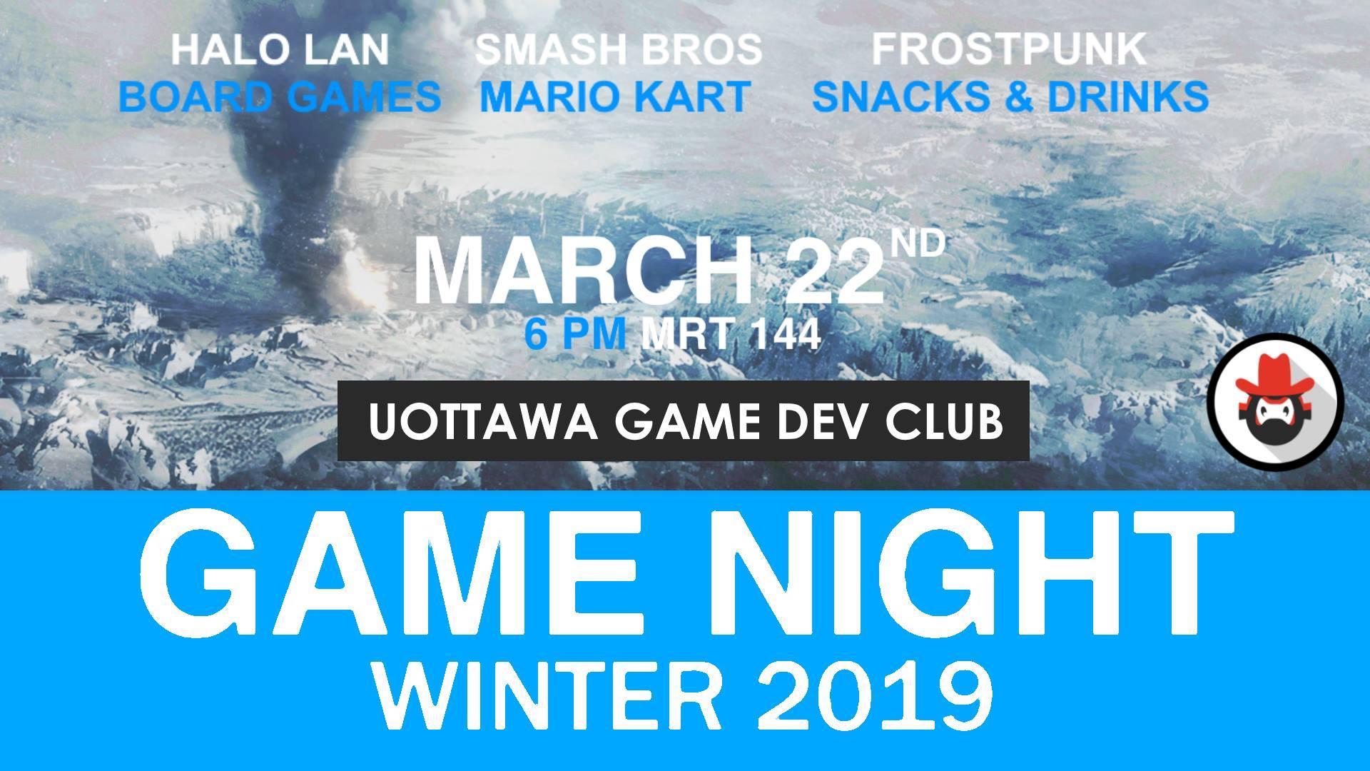 Winter GAME NIGHT 2019 - CVUO - uottawa events.jpg