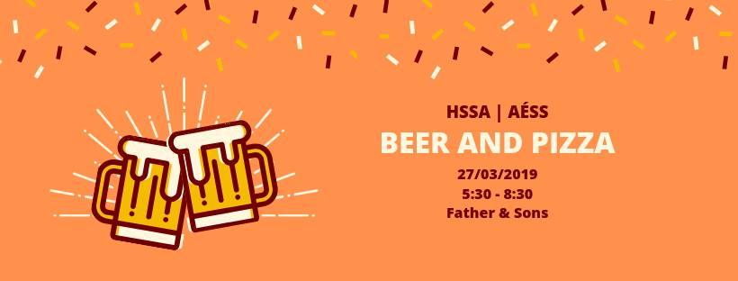HSSA Beer and Pizza - CVUO - uottawa events.jpg