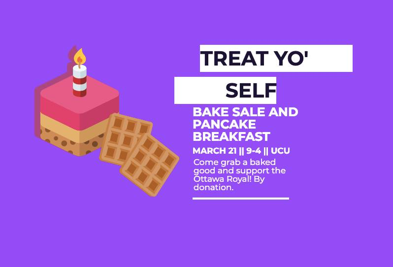 Treat Yo' Self - CVUO - uottawa events.jpg