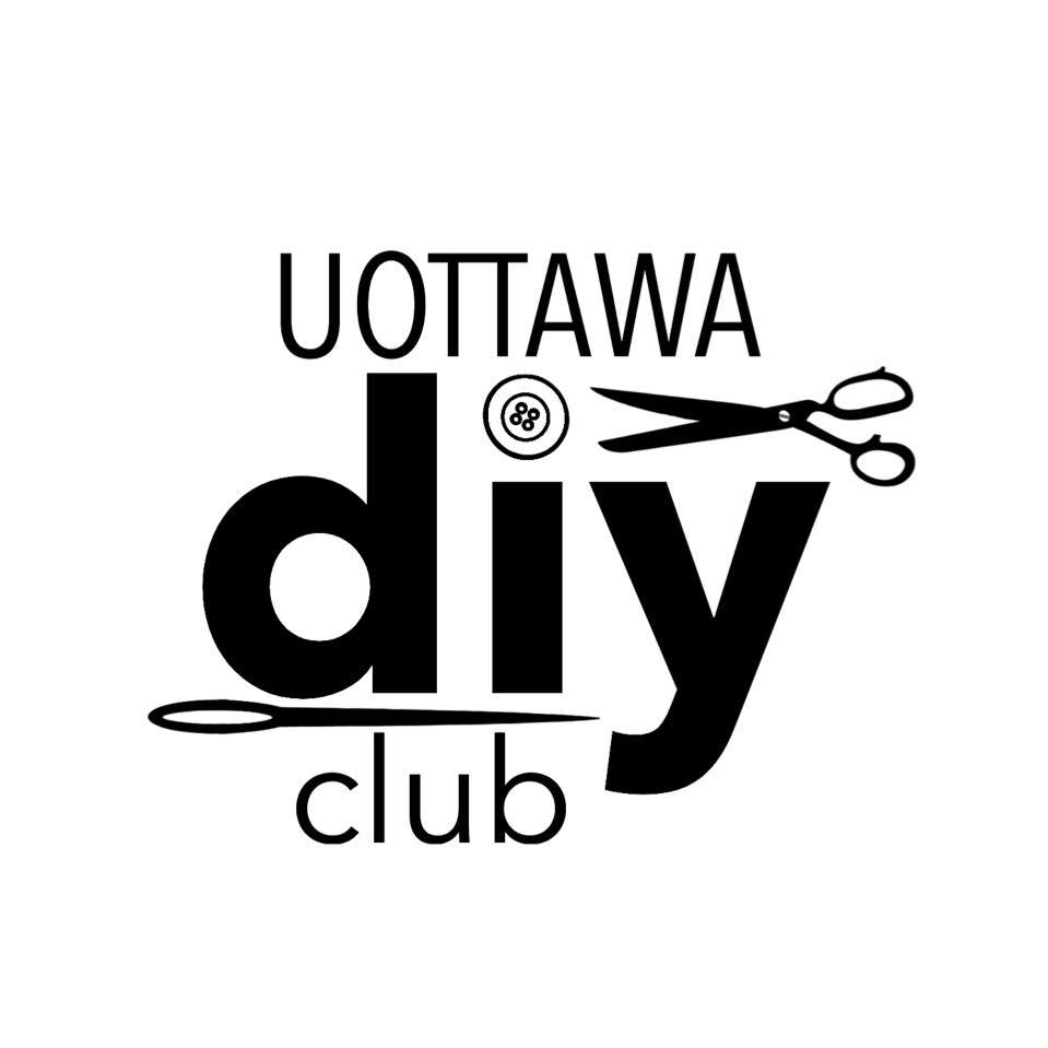 uOttawa DIY Club - uottawa clubs.jpg